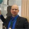 Picture of Виктор Синицын